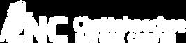 CNC logo HORIZONTAL_white_Web-01.png