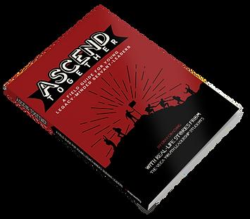 Ascend Together Book Mock-up.png