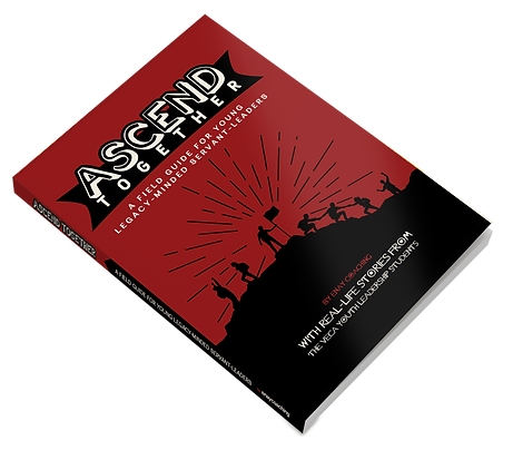 Ascend Together Book Mock-up.png