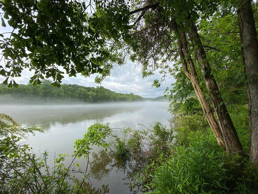Chattahoochee River May 2020.jpg