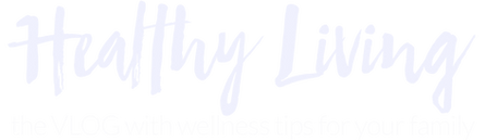 SPC_Healthy Living Site Logo.png