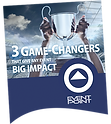 3 Game Changers Ad_sm.png