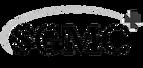 SGMC _logo.png