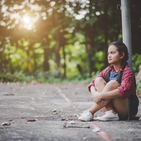 Mental Health & Your Teen Pt.2