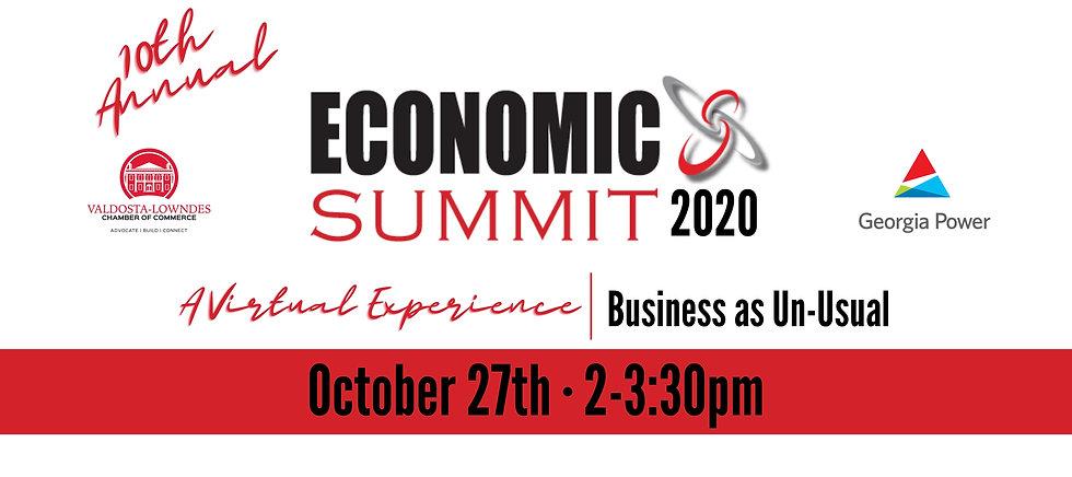 economic summit.jpg