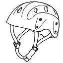 helmet (resized).jpg