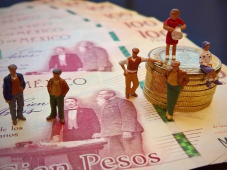 Será posible el Traspaso Móvil de fondos de una AFORE a otra