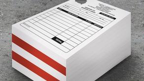 Cómo detallar folios de notas de venta en el CFDI Global