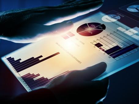 Plataformas Digitales: ¿Qué modificaciones deben realizar en dos meses?