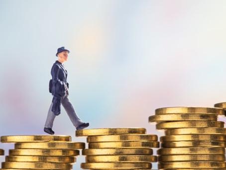 Asimilados a salarios que dejarán de serlo en 2021