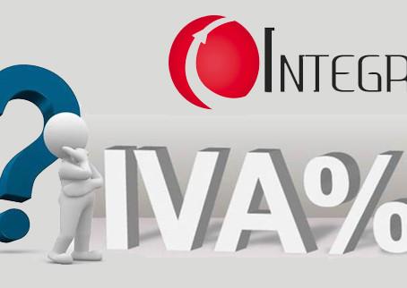 Compensación de Saldo a Favor de IVA (Impuesto al Valor Agregado)