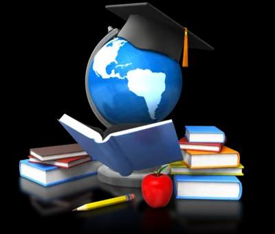 Nuevo ciclo escolar: Asegura que comprobantes de colegiatura cumplan requisitos