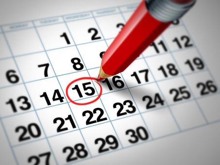 Reanuda INFONAVIT plazos para actos y procedimientos