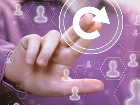 Habilitación de Buzón Tributario por RIF y usuarios de plataformas digitales