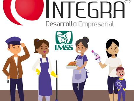 Aseguramiento de trabajadores del hogar: Piloto fase II