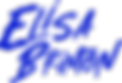 ElisaBrinton_Logo.png