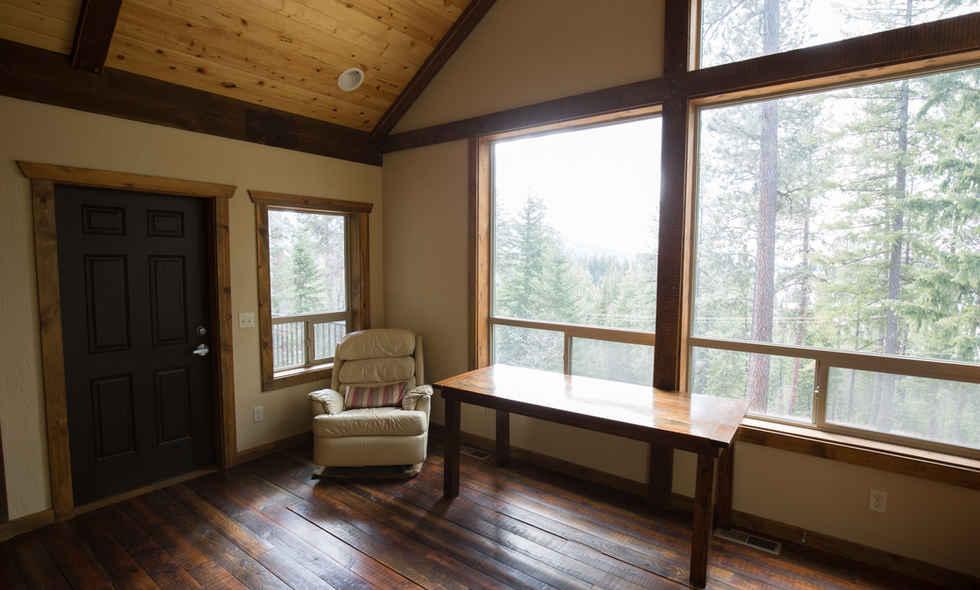 Moose Cabin 7.jpg