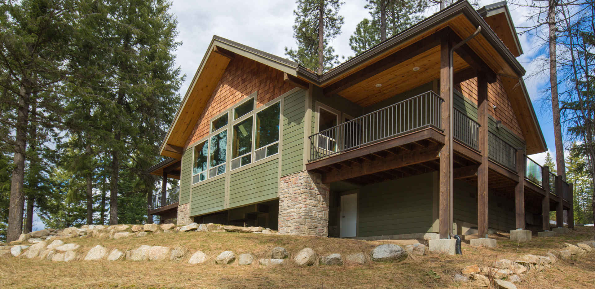 Moose Cabin 2.jpg
