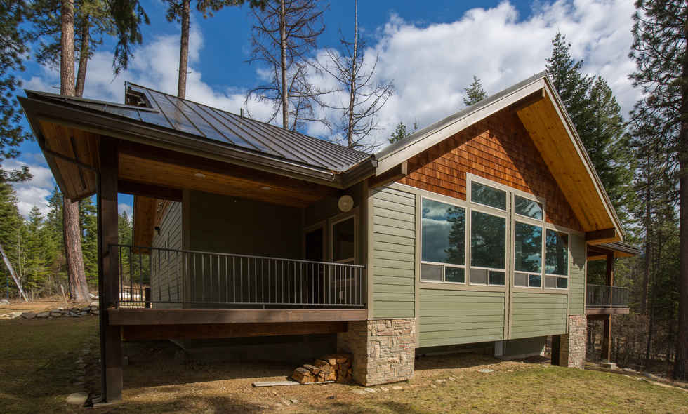 Moose Cabin 1.jpg