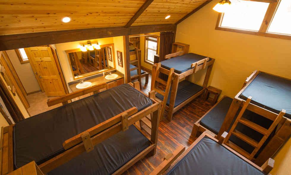 Moose Cabin 5.jpg