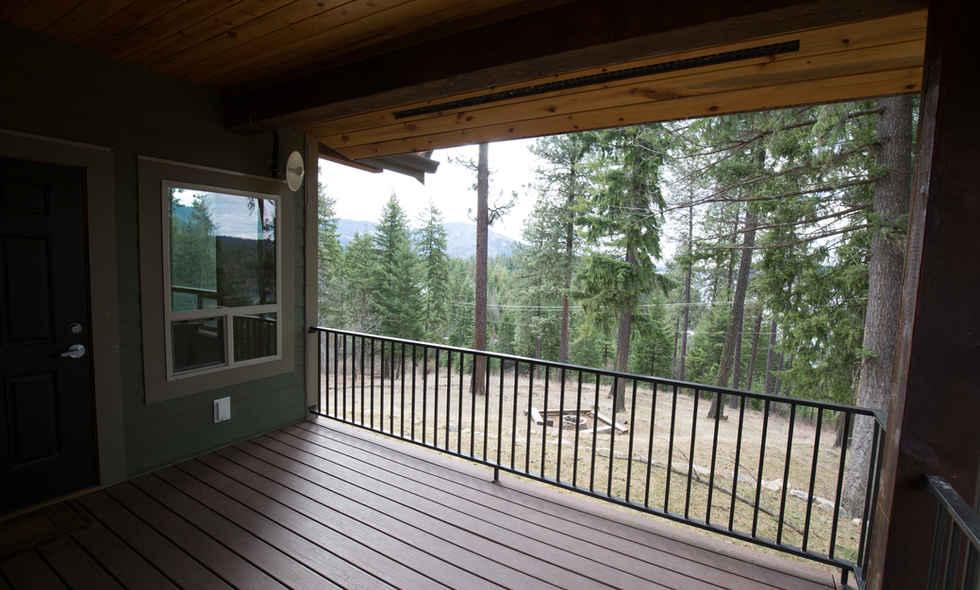 Moose Cabin 8.jpg
