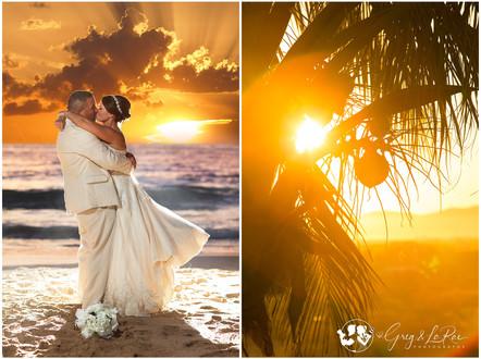 Greg & LaRae Photography