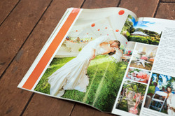 image (23 of 114)Okiboji  Weddings