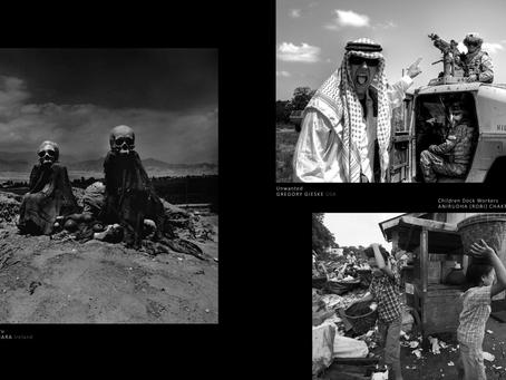 International Photo Competition