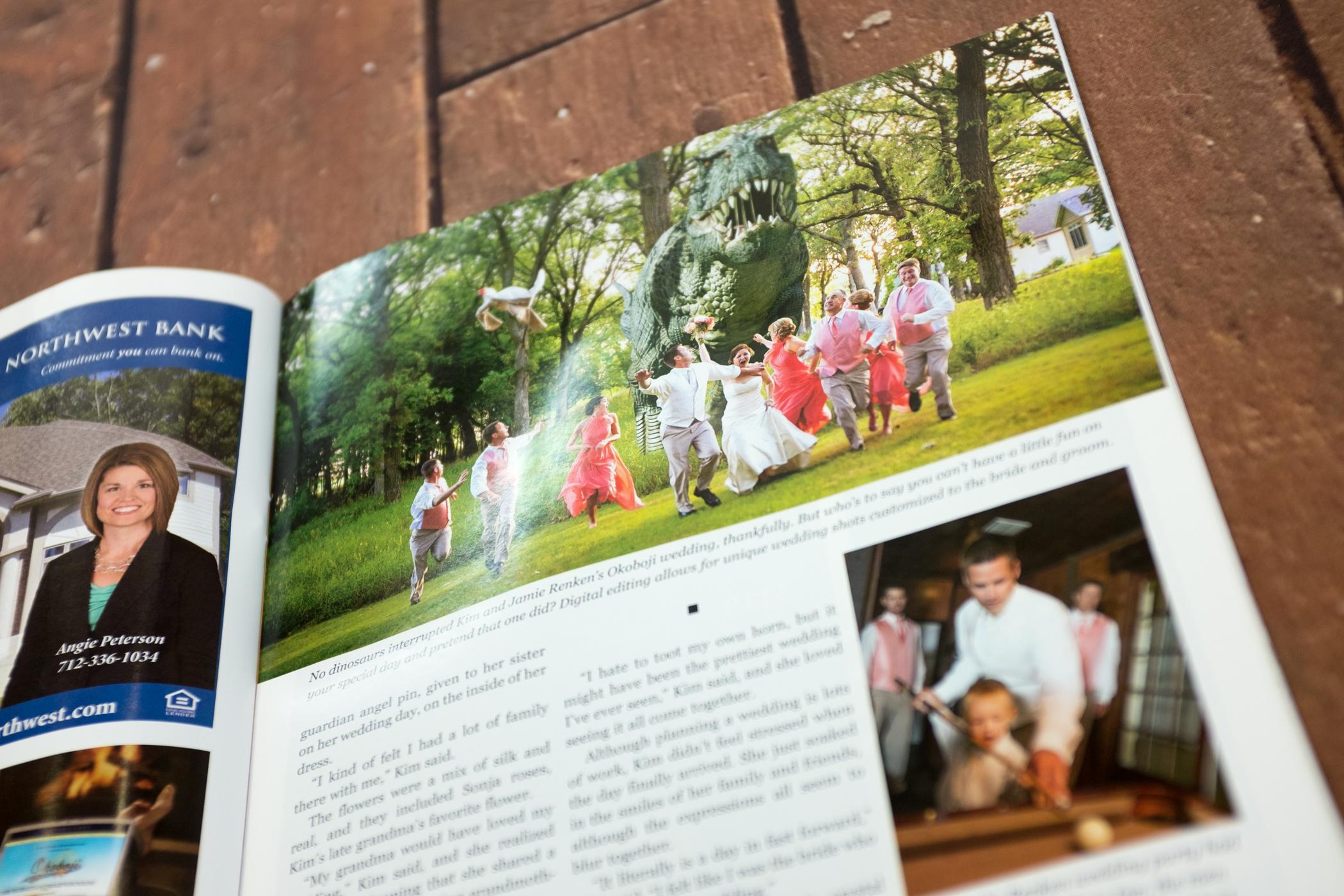 image (29 of 11Okiboji  Weddings4)