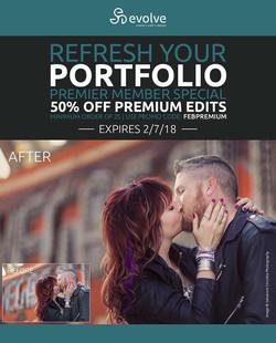 Evolve Edit Image G&L 1