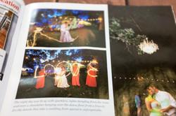 image (28 of 114)Okiboji  Weddings
