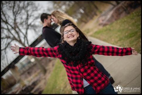 Greg & LaRae Photography (C)2018