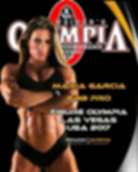 Maria Garcia ifbb pro figure olympia.jpg