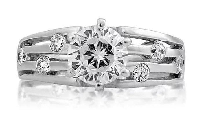 Constantin Ring