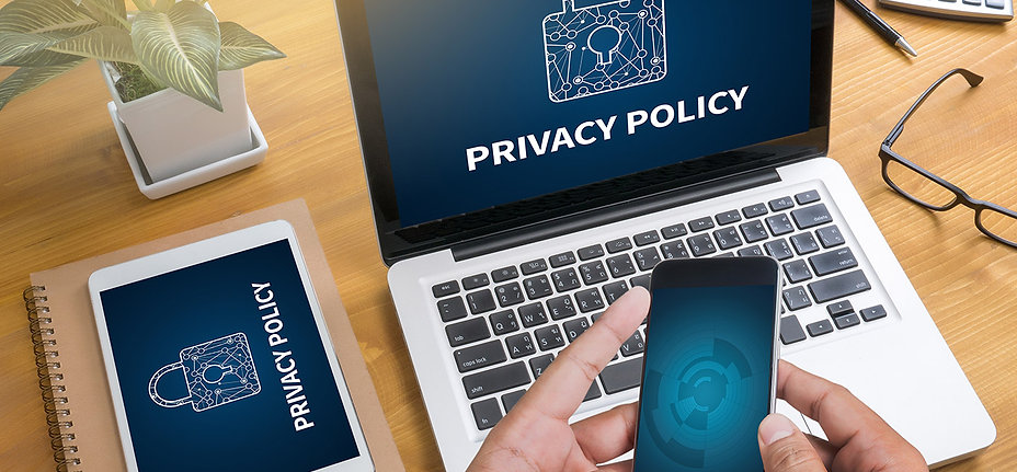 Privacy Policy Real Brilliance Jewellery