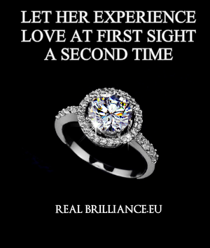 Real Brilliance Jewellery