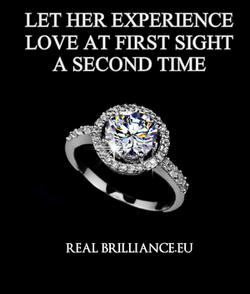 Real Brilliance Jewellery