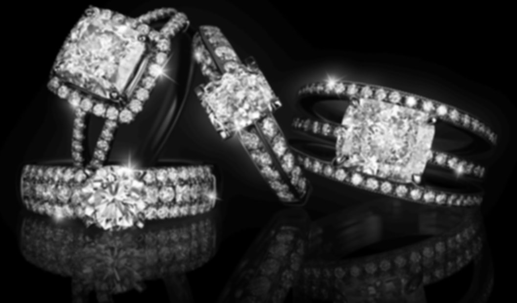 Real Brilliance Jewellery is Affordable Elegance Cover photo