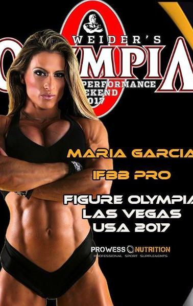 MARIA GARCIA OLYMPIA 2.JPG
