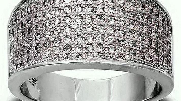 Astor Ring