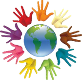 kisspng-toleration-international-day-for