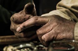 Hands (1 of 1)