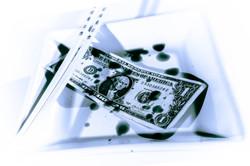 Dollar Bill2 (2 of 2)