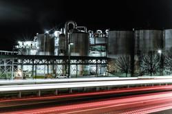 Ethanol Plant (1 of 1)