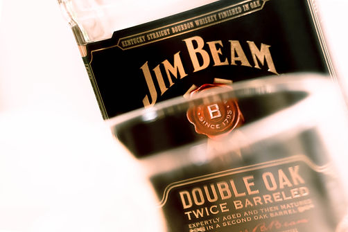 Jim Beam Rocks 4 (1 of 1).jpg
