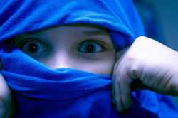 Adelyn Wrapped in Blue_1