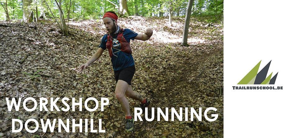 downhill running november.jpg