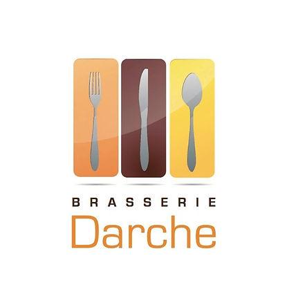 Brasserie Darche logo.jpg