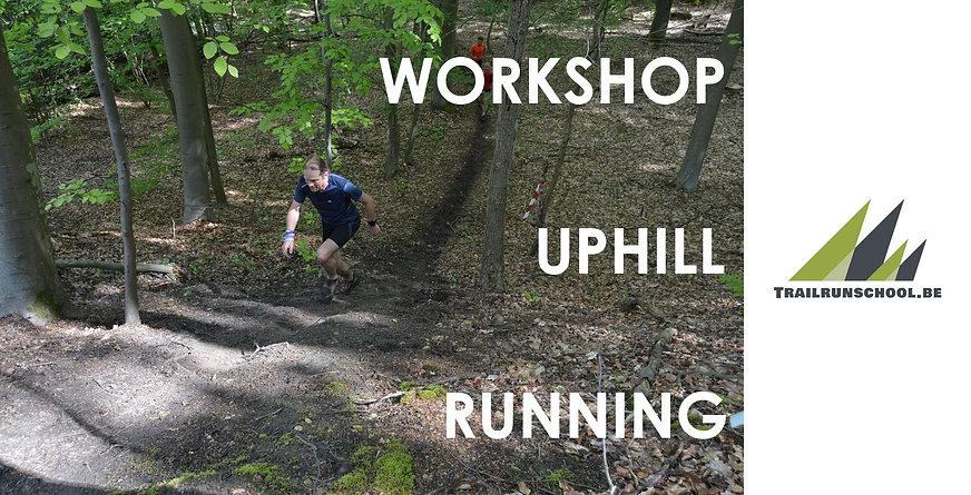 uphill running november.jpg