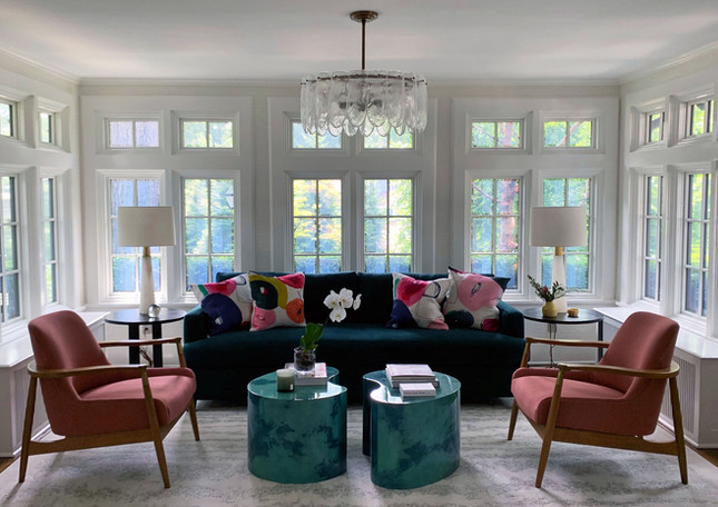 Criares Living Room 1.jpg
